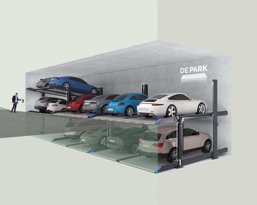 DE-PARK_Analoge_Parksysteme_Beispiel